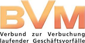 BVM Verbund