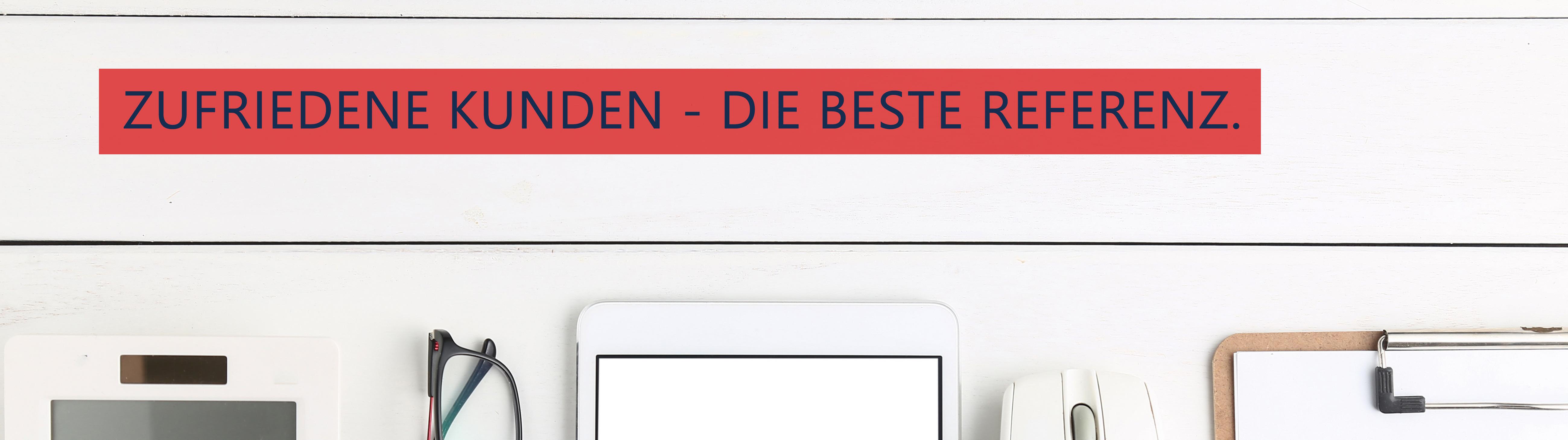 Buchhaltung in Dresden | Jutta Stölzer